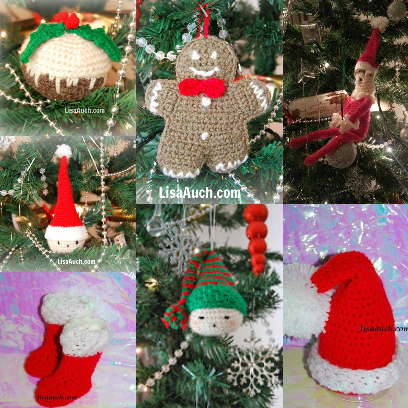 Awesome Merry Xmas and A Happy New Year Free Christmas Decorations Of Adorable 43 Pics Free Christmas Decorations