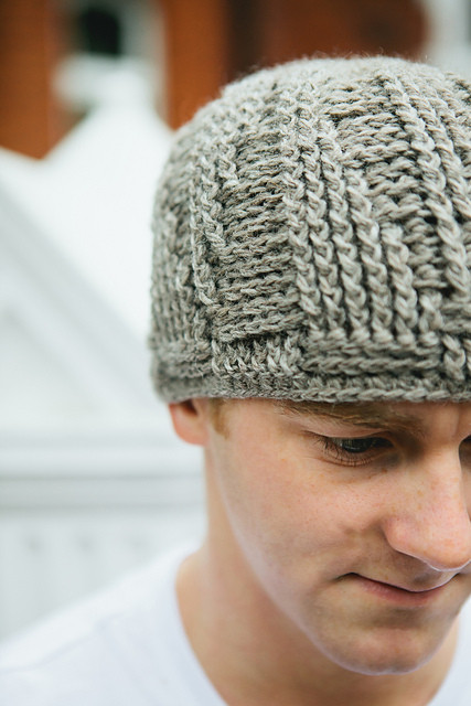 Awesome Microcknit Creations Men Hats Beanies and Crochet Patterns Mens Crochet Patterns Of Delightful 48 Images Mens Crochet Patterns