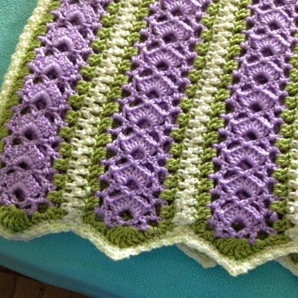 Awesome Mile A Minute Baby Afghan Free Pattern Free Mile A Minute Crochet Patterns Of Marvelous 50 Pics Free Mile A Minute Crochet Patterns