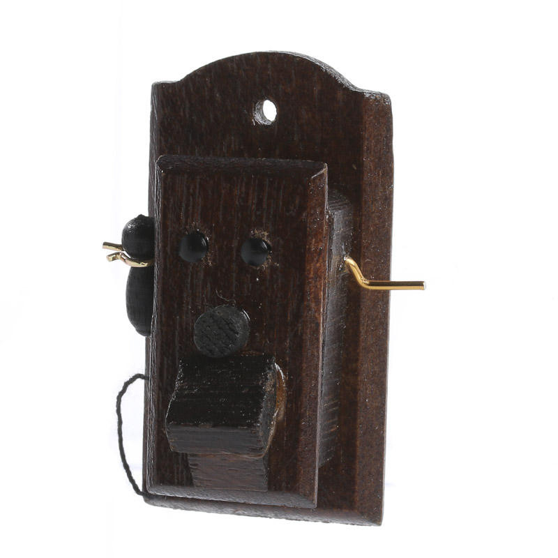 Awesome Miniature Old Fashioned Wall Telephone Craft Supplies Old Fashioned Wall Phone Of Charming 47 Models Old Fashioned Wall Phone