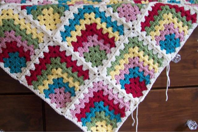 Awesome Mitered Granny Square – Crochet Again Crochet for Beginners Granny Square Of Unique 49 Ideas Crochet for Beginners Granny Square