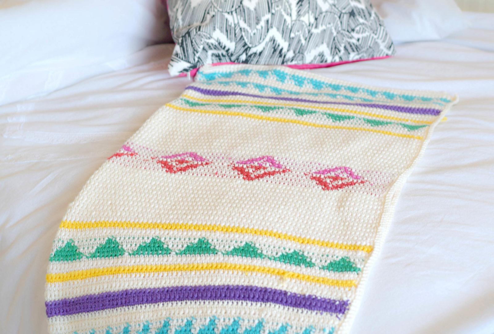 Awesome Modern Camp Crochet Blanket Pattern – Mama In A Stitch Crochet Kids Blanket Of Luxury 43 Pictures Crochet Kids Blanket