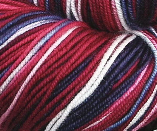 Awesome Monarch sock Yarn Red White and Blue Yarn Of Awesome 48 Pictures Red White and Blue Yarn