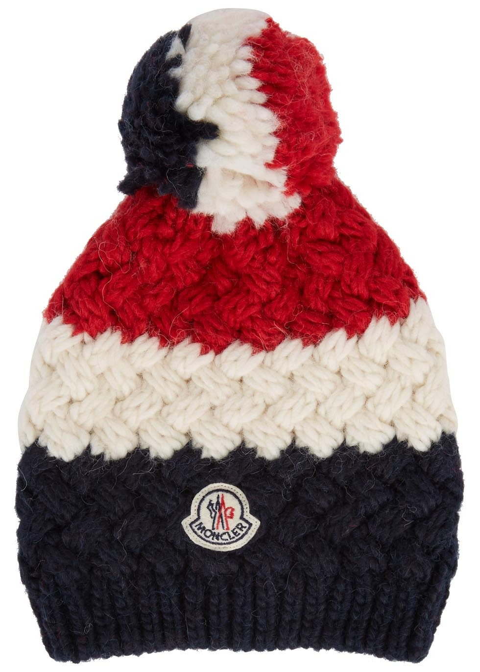 Awesome Moncler Chunky Knit Hat Chunky Knit Hat Of Delightful 46 Pictures Chunky Knit Hat