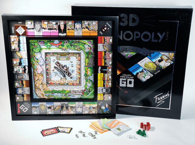 Awesome Monopoly 3d Board Game the Best 10 Battleship Games Cool Monopoly Games Of Charming 45 Images Cool Monopoly Games