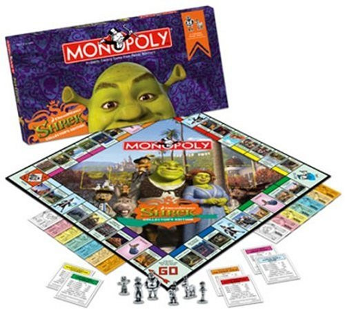 Awesome Monopoly Board Game Monopoly Game Versions Of Gorgeous 40 Photos Monopoly Game Versions
