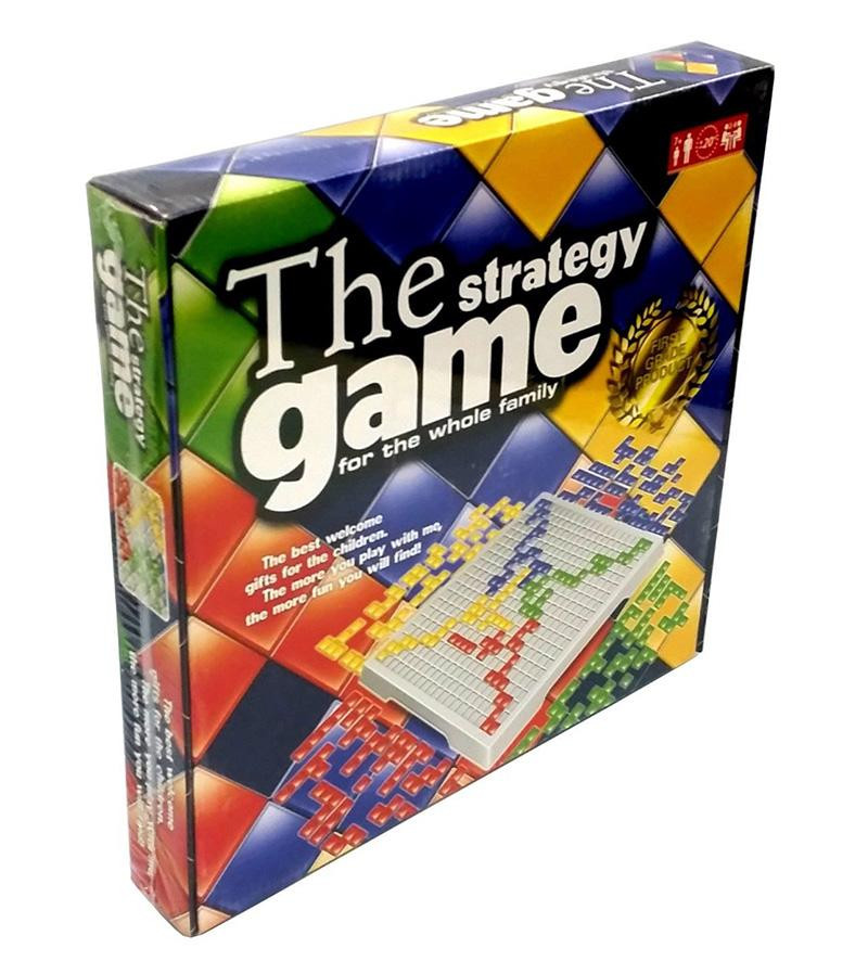 Awesome Most Popular Party Board Game Blokus the Strategy Game for Most Popular Family Games Of Wonderful 43 Pictures Most Popular Family Games