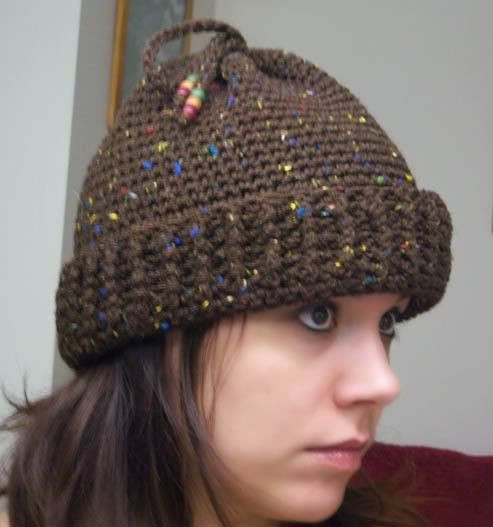 Awesome Mothers All In One and In Laws On Pinterest Crochet Ponytail Hat Pattern Free Of Fresh 45 Models Crochet Ponytail Hat Pattern Free