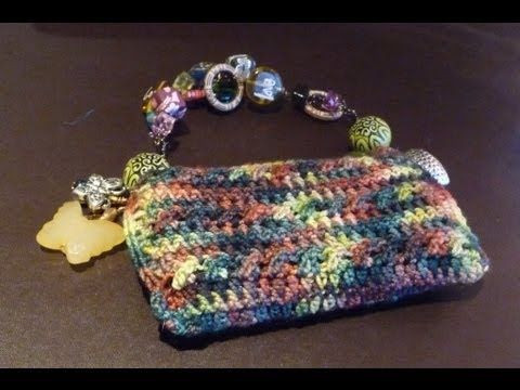 Awesome Must Crochet This I Love Mikey Sellick and the Crochet Mikey Crochet Of New 49 Images Mikey Crochet