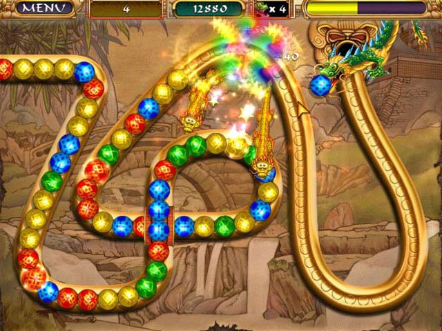 Awesome My Family Fun Dynasty the Most Popular Game Of Dragon Most Popular Family Games Of Wonderful 43 Pictures Most Popular Family Games