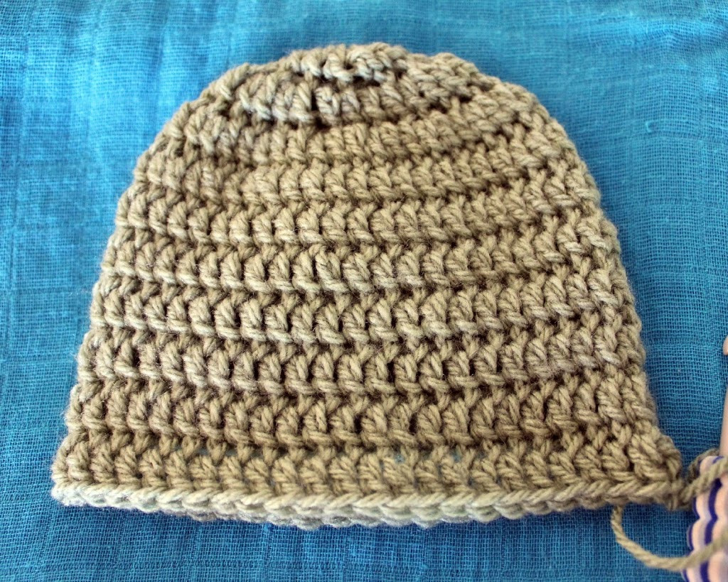 Awesome My Free Newborn Crochet Beanie Pattern Move Fuel Love Beanie Pattern Of Perfect 47 Pics Beanie Pattern