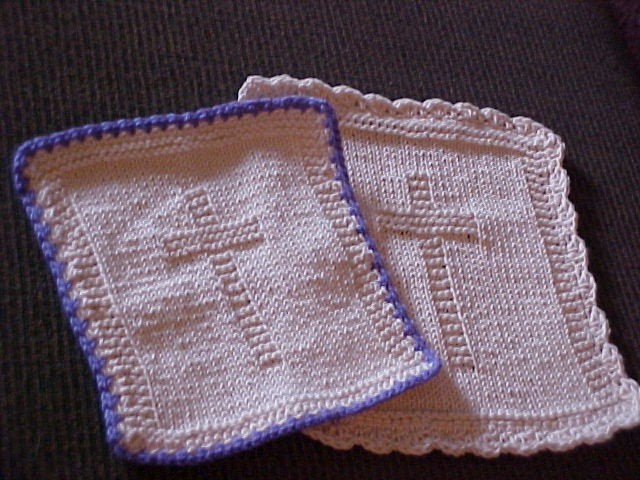 """Awesome My """"jmsq"""" Qunique Patterns Created by Jeanarie Knitted Knit Prayer Shawl Of Luxury 50 Images Knit Prayer Shawl"""