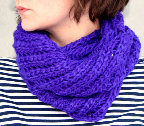 Awesome Neck Warmer Knitting Patterns Neck Warmer Knitting Pattern Of Innovative 47 Ideas Neck Warmer Knitting Pattern