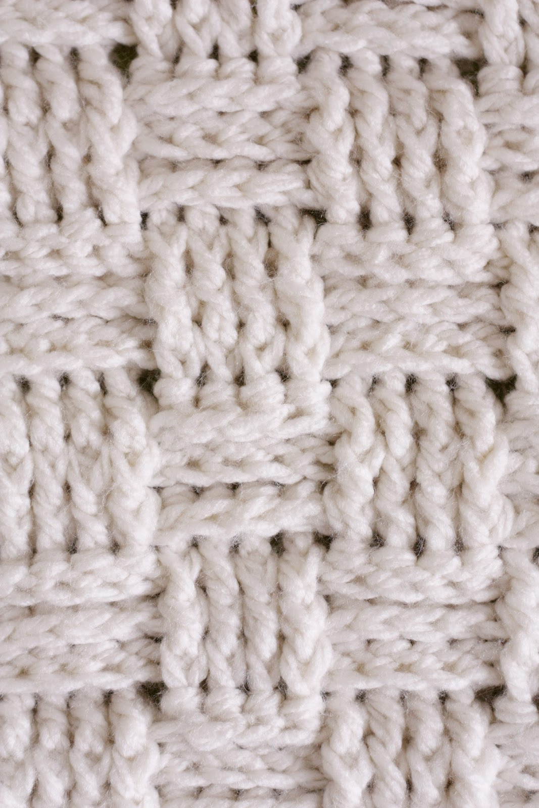 Awesome Nesting Basket Weave Crochet Baby Blanket Basket Weave Crochet Baby Blanket Of Brilliant 46 Photos Basket Weave Crochet Baby Blanket