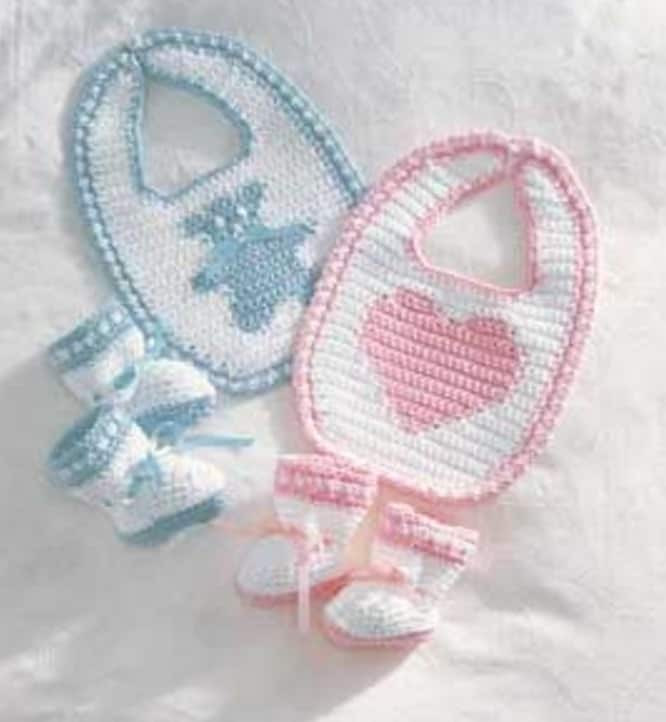 Awesome Newborn Baby Crochet Patterns Free Tutorials Ideas Galore Crochet Baby Sets Of Amazing 49 Models Crochet Baby Sets