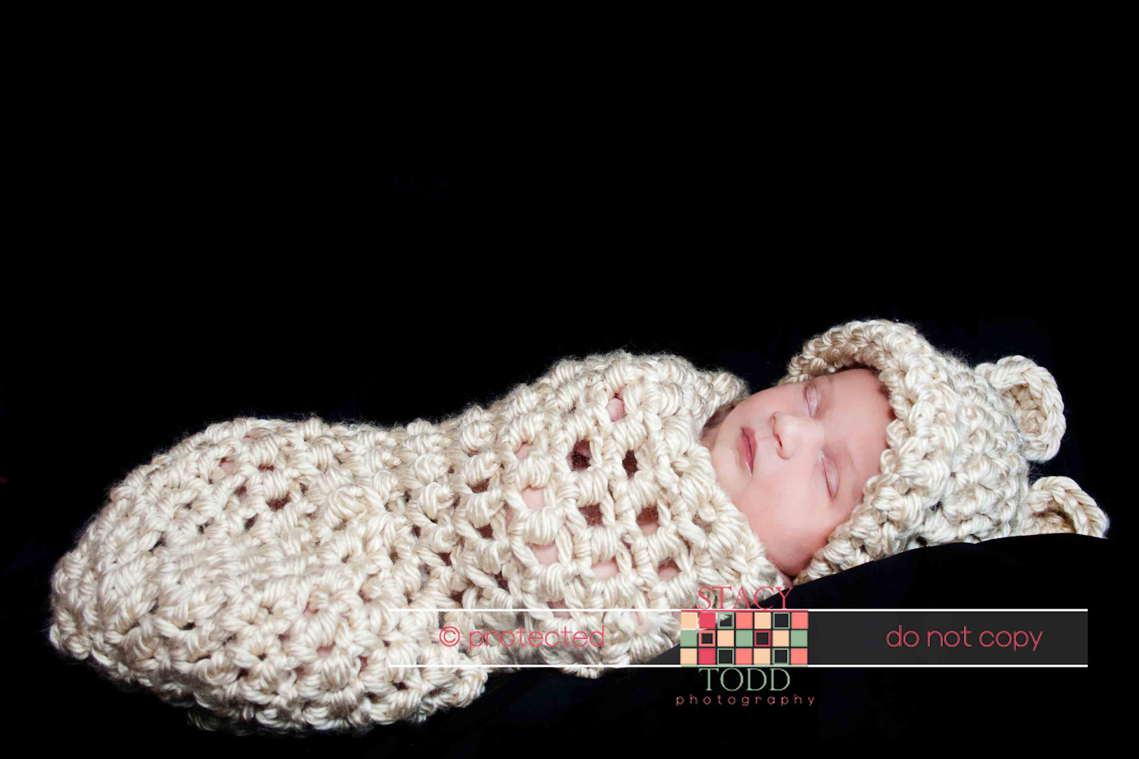Awesome Newborn Cocoon Crochet Pattern Baby Cocoon Pattern Of Fresh 45 Images Baby Cocoon Pattern