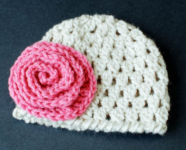 Awesome Newborn Crochet Bunting and Hat Crochet Baby Bunting Of Wonderful 41 Pics Crochet Baby Bunting