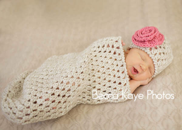 Awesome Newborn Crochet Bunting and Hat Crochet Baby Bunting Pattern Of Awesome 21 Images Crochet Baby Bunting Pattern