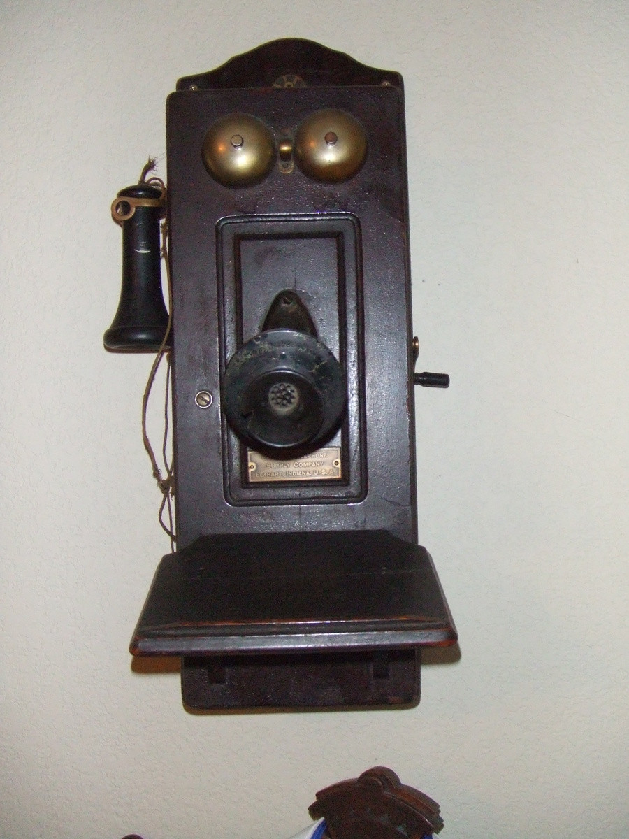Awesome Old Wall Telephone Old Wall Telephone Of Marvelous 42 Models Old Wall Telephone