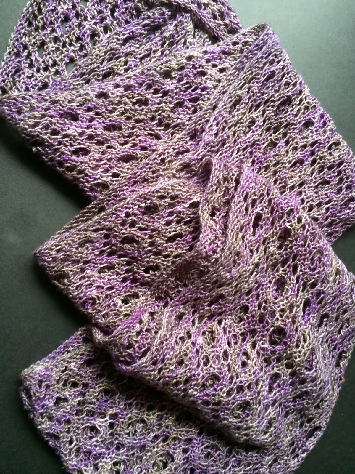 Awesome Olives and Mermaids and Wine Oh My Reverse Circles Of Lace Knit Scarf Of Delightful 46 Images Lace Knit Scarf