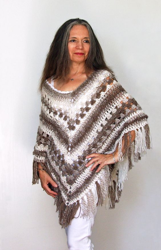 Awesome Ombre Beautiful and Lion Brand On Pinterest Lion Brand Crochet Patterns Of New 46 Ideas Lion Brand Crochet Patterns
