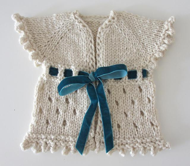 Awesome Our Favorite Free Baby Sweater Knitting Patterns Free Knitting Patterns for Baby Sweaters Of Superb 43 Pics Free Knitting Patterns for Baby Sweaters