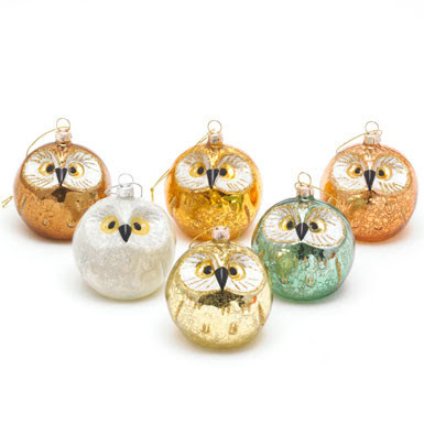 Awesome Owl Decorations Owl Christmas Decorations Of Delightful 49 Pics Owl Christmas Decorations