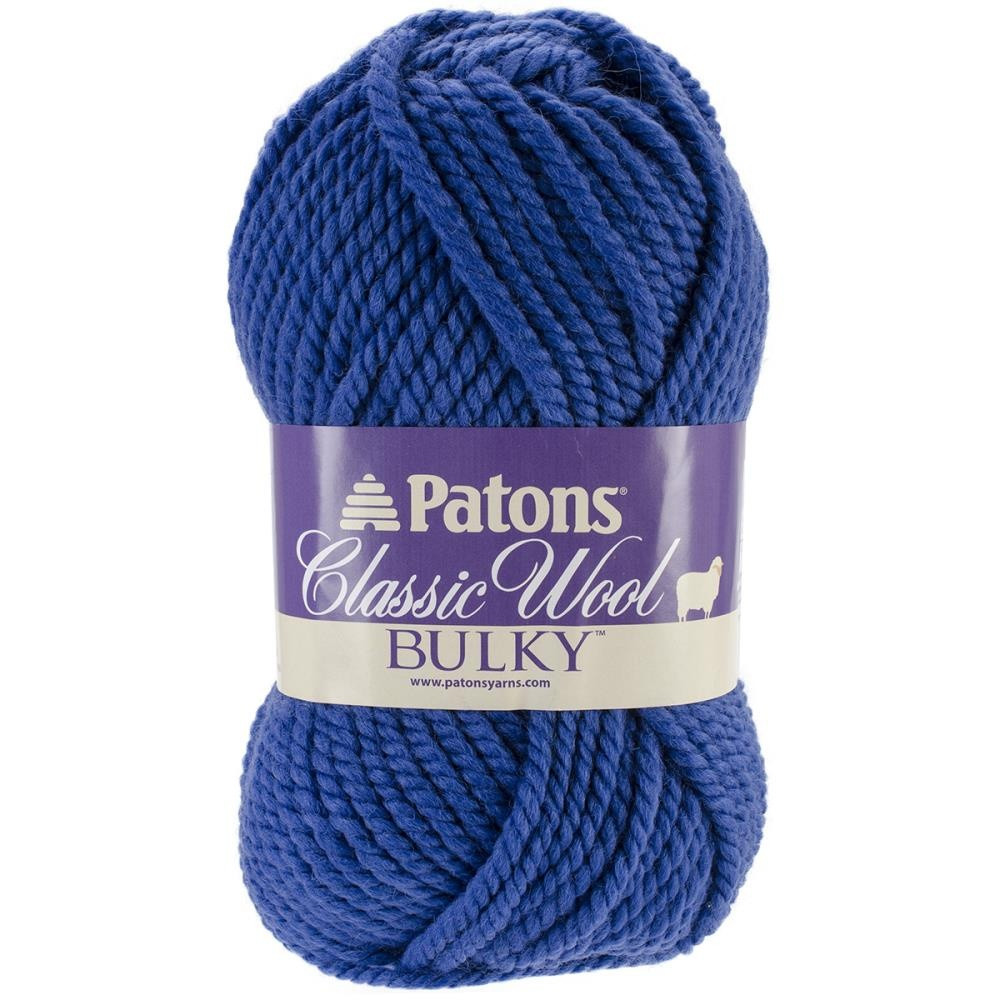 Awesome Patons Classic Wool Bulky Yarn Notm Patons Classic Wool Bulky Of Top 30 Ideas Patons Classic Wool Bulky