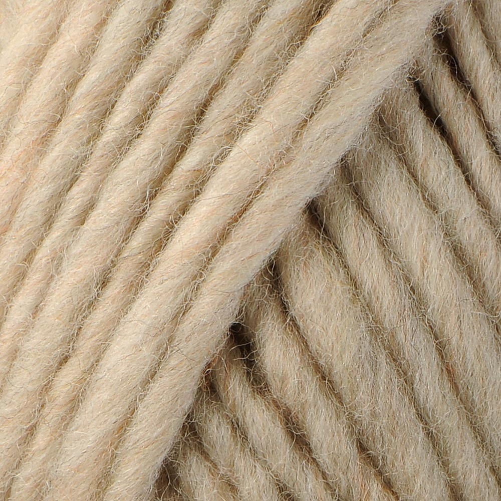Awesome Patons Classic Wool Roving Patons Classic Wool Roving Of Lovely 38 Photos Patons Classic Wool Roving