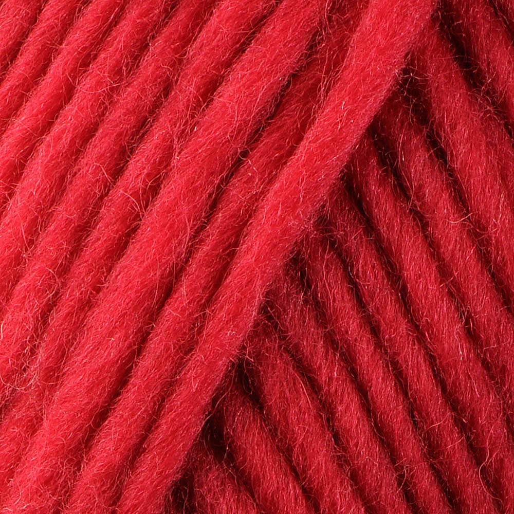 Awesome Patons Classic Wool Roving Wool Roving Yarn Of Awesome 40 Pictures Wool Roving Yarn