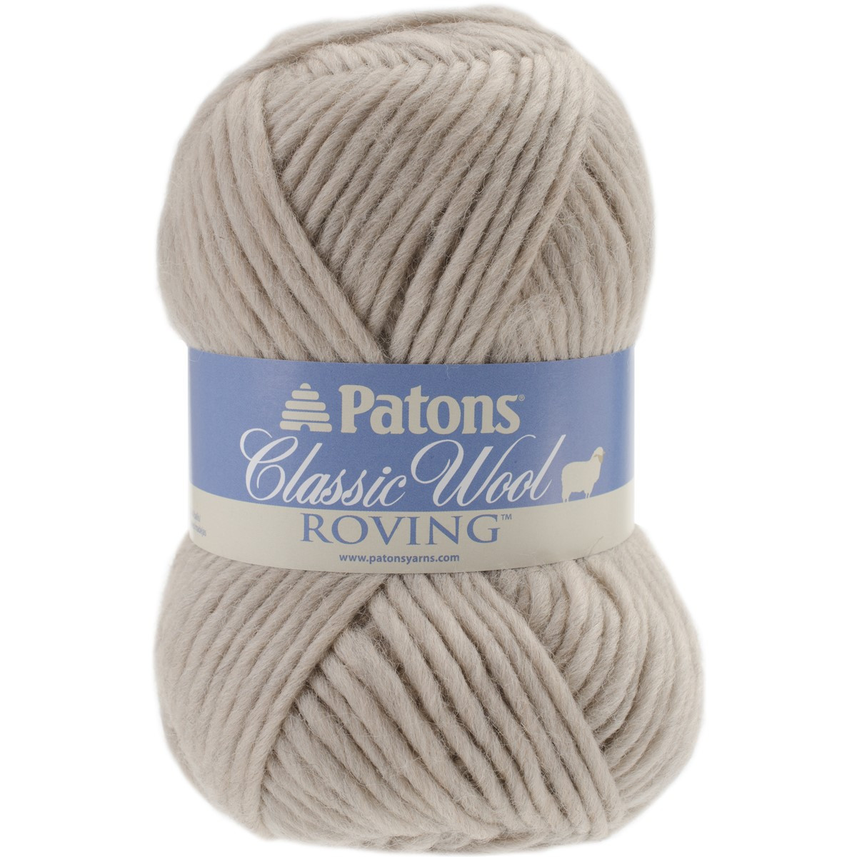 Awesome Patons Classic Wool Roving Yarn Yellow Patons Roving Wool Of Innovative 36 Pictures Patons Roving Wool