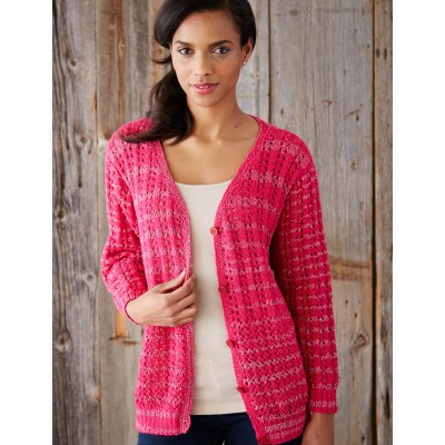 Awesome Patons Free Knitting Patterns La S Cardigans Designer Knitting Patterns Of Incredible 48 Pics Designer Knitting Patterns