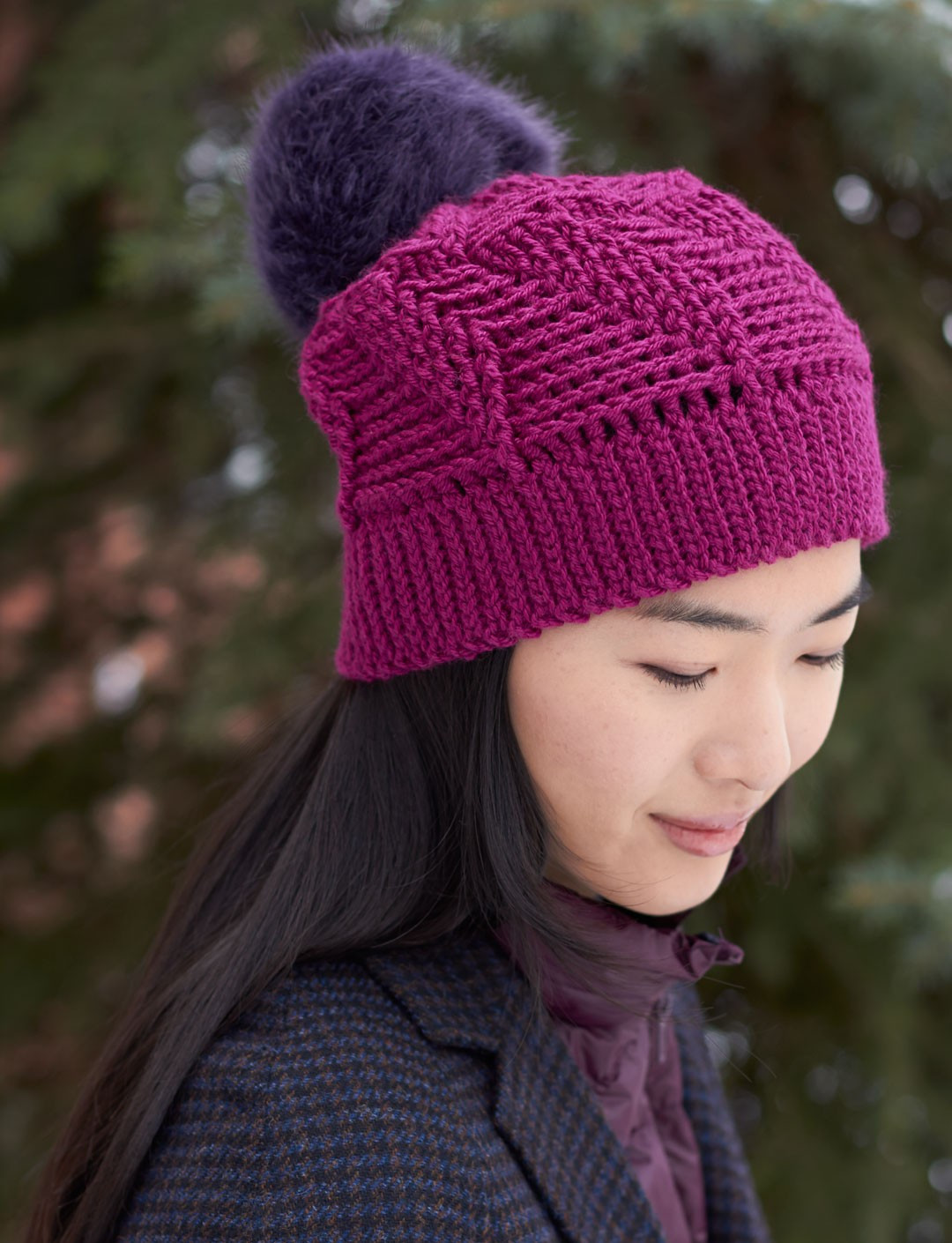 Awesome Patons Twist N Shout Slouchy Hat Crochet Pattern Patons Yarn Patterns Of Adorable 48 Images Patons Yarn Patterns