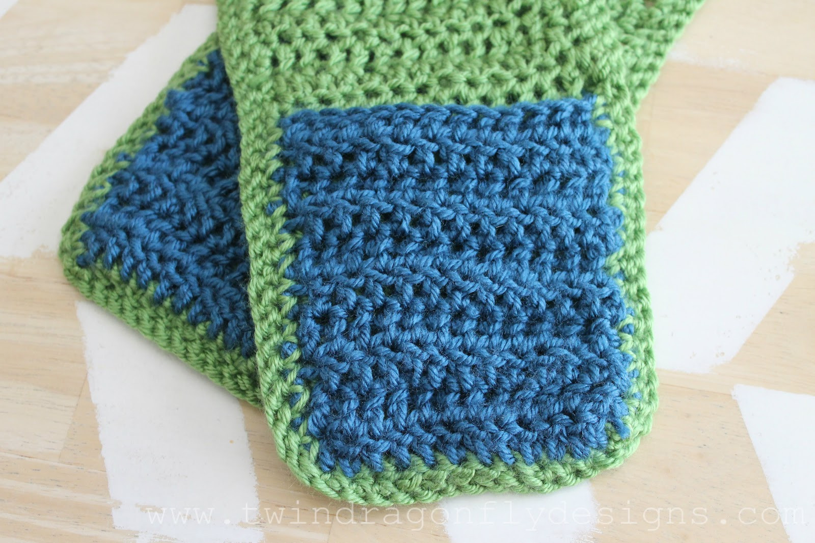 Awesome Patterns Pdf Crochet Hat Scarf Newborn Infant toddler Girl Crochet Kids Scarf Of Unique 48 Pics Crochet Kids Scarf