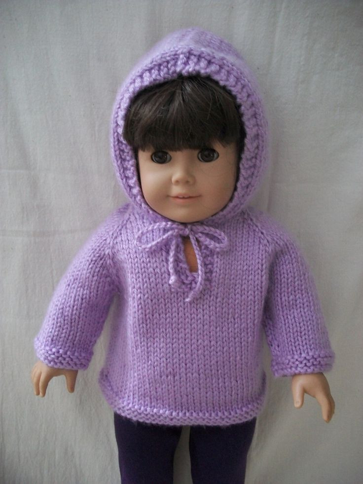 """Awesome Pdf Knitting Pattern for American Girl or 18"""" Doll top American Girl Doll Patterns Of Delightful 40 Photos American Girl Doll Patterns"""