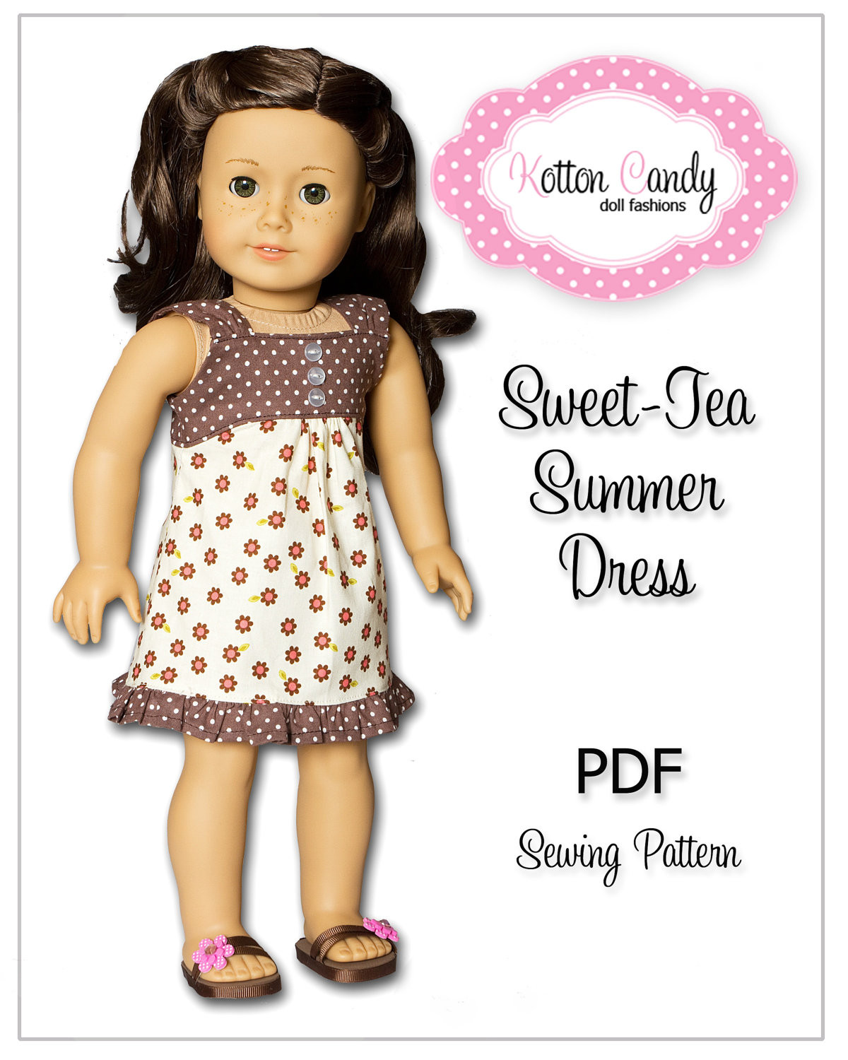 Awesome Pdf Sewing Pattern for 18 Inch American Girl Doll Clothes American Girl Doll Patterns Of Delightful 40 Photos American Girl Doll Patterns