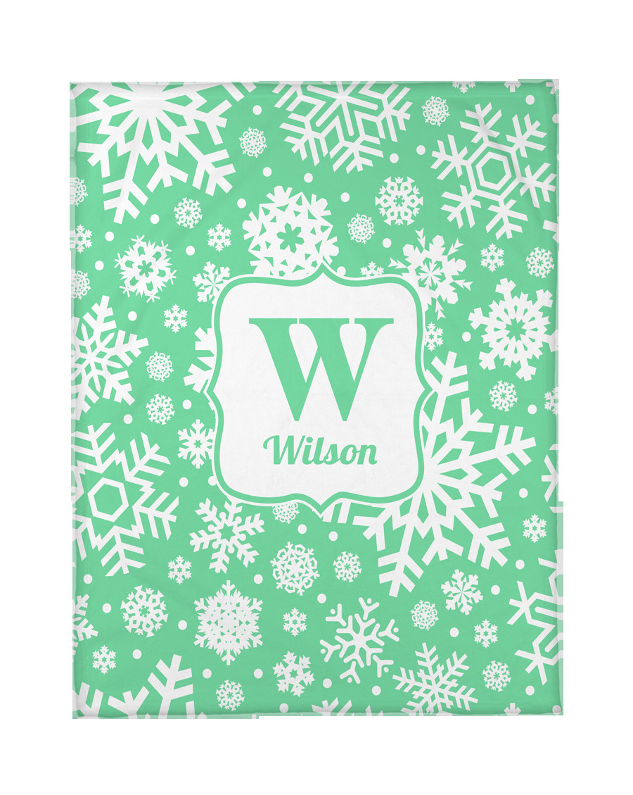 Awesome Personalized Snowflake Blanket Blankets Snowflake Blanket Of Lovely 50 Models Snowflake Blanket