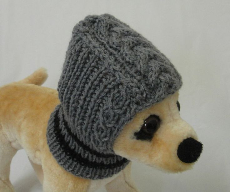 Awesome Pet Clothes Colorful Hand Knit Dog Hat for Small Dogs Knitted Dog Hats Of Innovative 49 Images Knitted Dog Hats