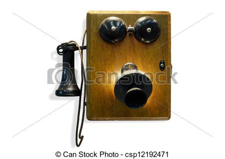 Awesome Picture Of Old Fashioned Wall Mounted Phone with Wooden Old Fashioned Wall Phone Of Charming 47 Models Old Fashioned Wall Phone