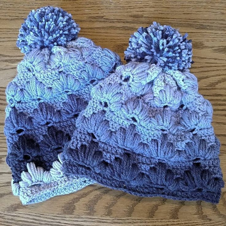 Awesome Pin by Taunya Castillo On Caron Cakes Projects Caron Cupcakes Crochet Pattern Of Luxury 47 Pics Caron Cupcakes Crochet Pattern