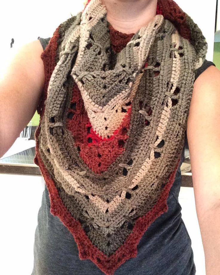 Awesome Pin by Taunya Castillo On Caron Cakes Projects Caron Patterns Of Charming 48 Pics Caron Patterns