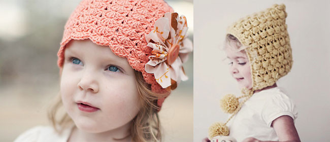 Awesome Pin Free Embroidery Patterns On Pinterest Cute Crochet Hats Of Awesome 41 Ideas Cute Crochet Hats