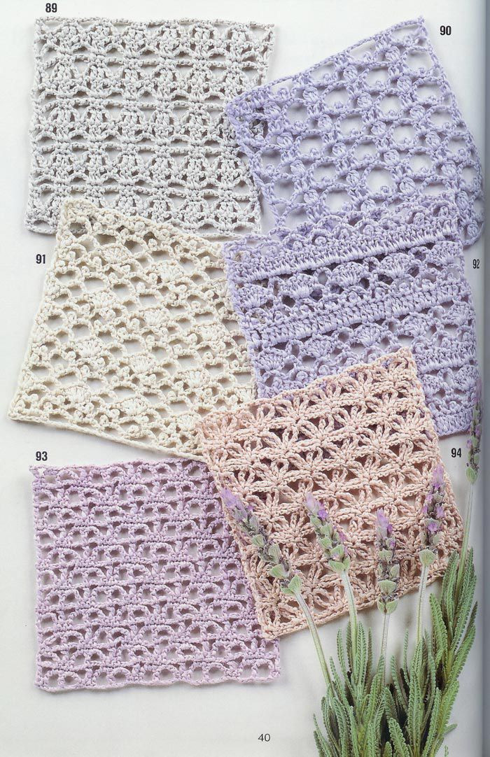 Awesome Pinterest Crochet Patterns Free Patterns Printable Crochet Patterns Of New 42 Pictures Printable Crochet Patterns