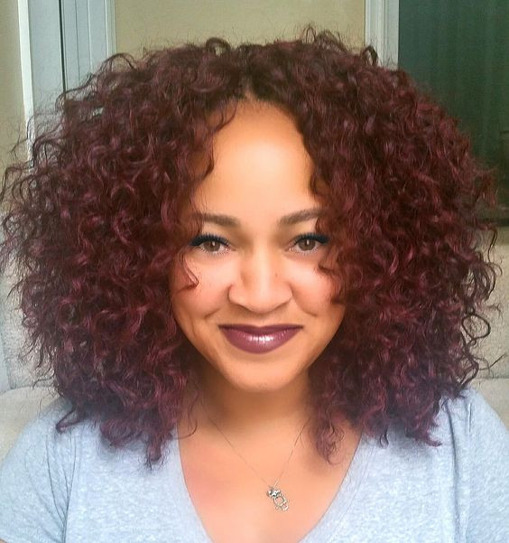 Awesome Pinterest • the World's Catalog Of Ideas Crochet Braids by Twana Of Attractive 41 Photos Crochet Braids by Twana