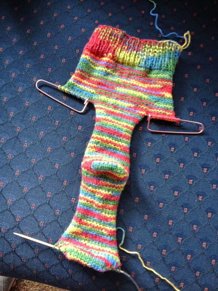 Awesome Pinterest • the World's Catalog Of Ideas sock Knitting Needles Of Wonderful 44 Photos sock Knitting Needles