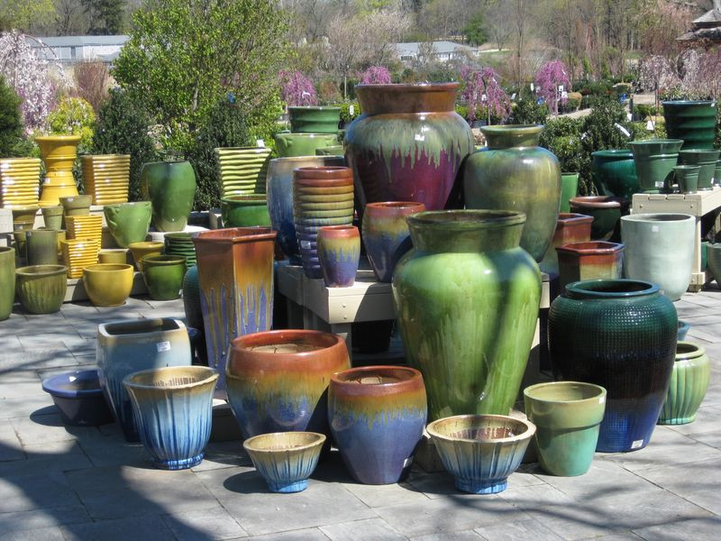 Awesome Planters Outstanding Ceramic Pots for Sale Plant Pots Pottery Clay for Sale Of Unique 40 Ideas Pottery Clay for Sale