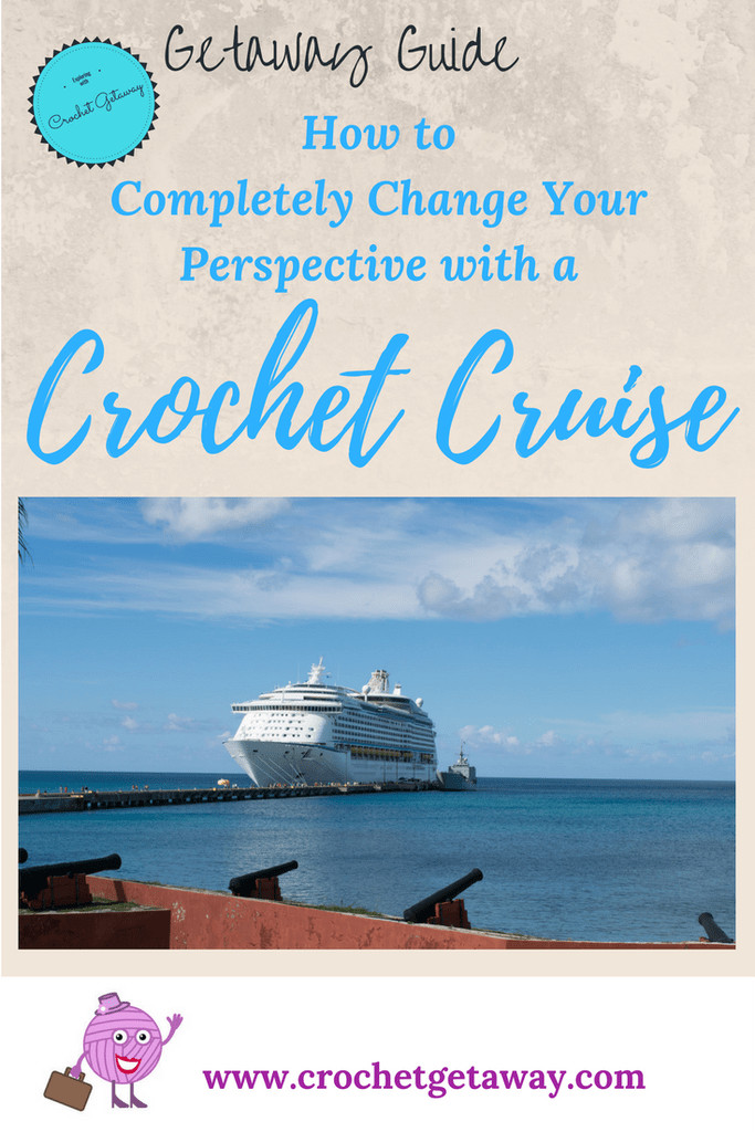 Awesome Pletely Change Your Perspective with A Crochet Cruise Crochet Cruise Of Adorable 45 Pics Crochet Cruise