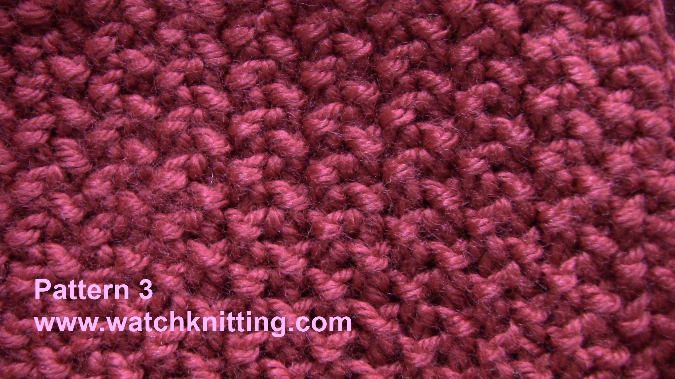 Awesome Plex Knitting Patterns V S Simple Knitting Patterns Simple Knitting Patterns Of Wonderful 42 Pictures Simple Knitting Patterns