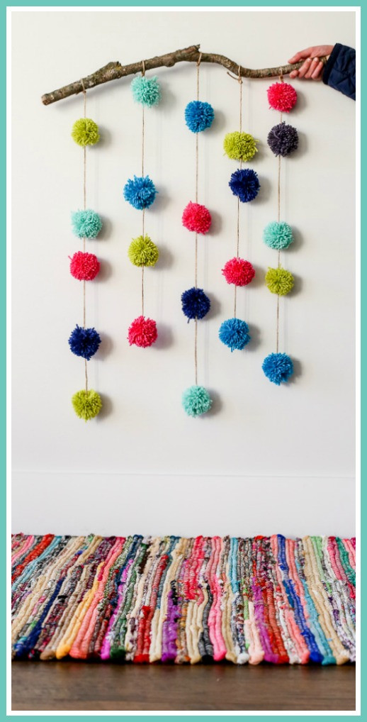 Awesome Pom Pom Craft Sugar Bee Crafts Red Heart Chic Sheep Yarn Of Charming 41 Images Red Heart Chic Sheep Yarn