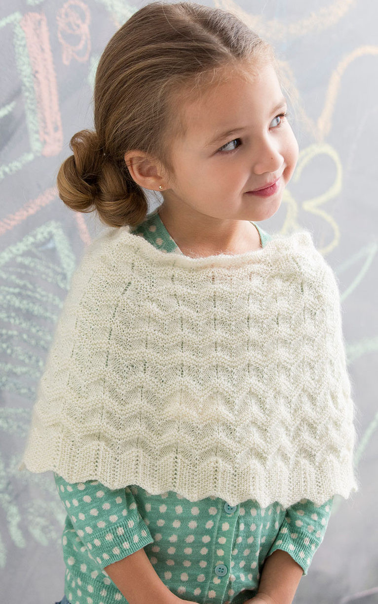 Awesome Ponchos for Babies and Children Knitting Patterns Free Knitting Patterns for Children Of Awesome 47 Models Free Knitting Patterns for Children